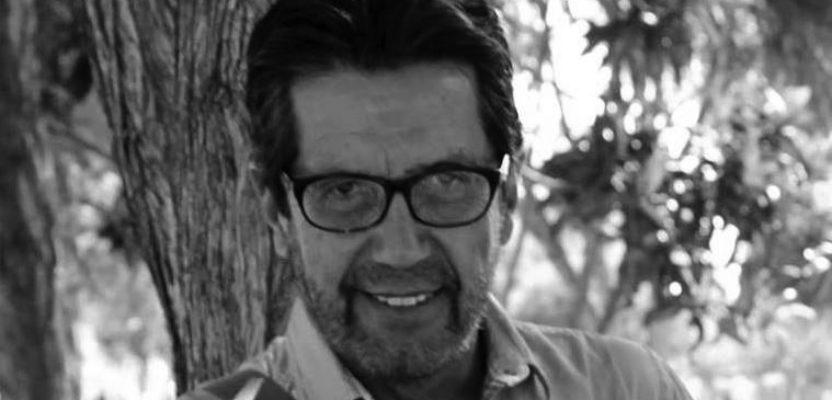 Colectivo Espejo Libertario galardona trayectoria del periodista Leonardo Parrini