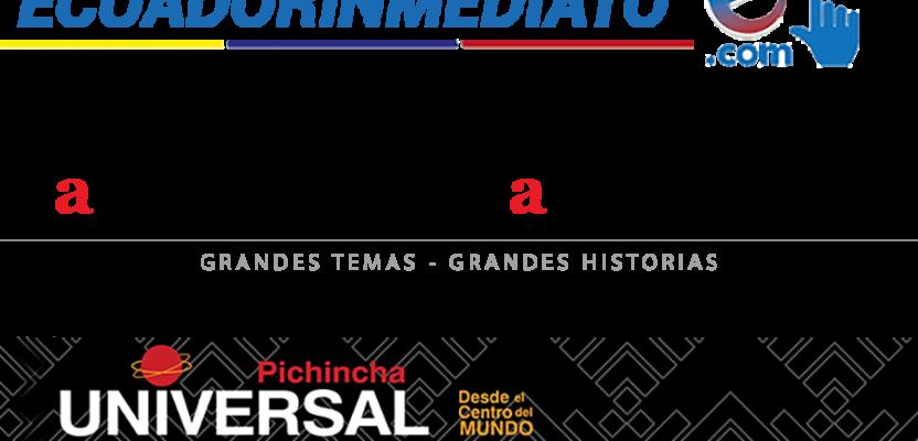 Colectivo Espejo Libertario reconoce trayectoria de periodismo alternativo