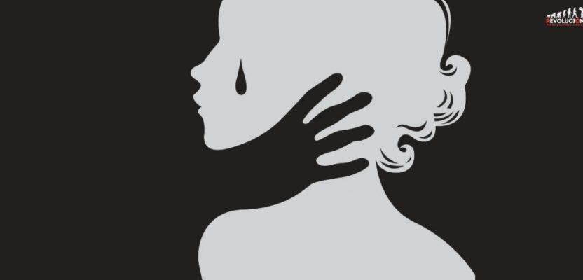 El machismo mixto o la imposibilidad de ser libres