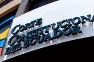"""Ecuador: con la """"Corte de a 14"""" todo es lo que parece"""