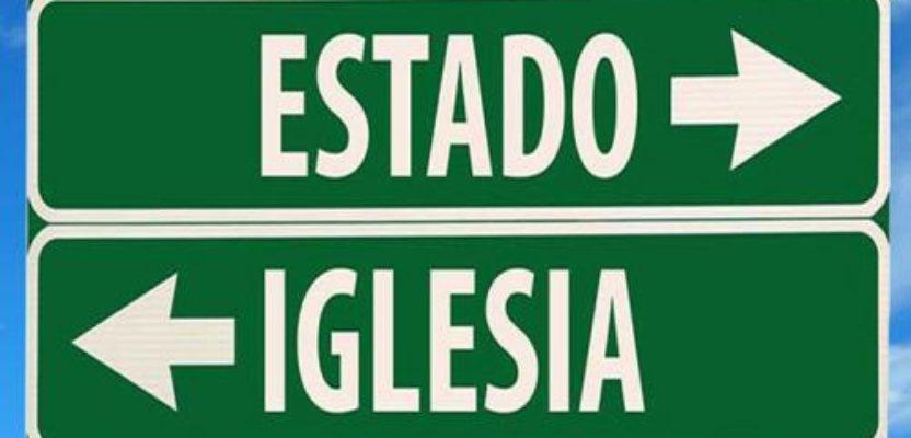 Neoderechas: contra el laicismo y los derechos sociales
