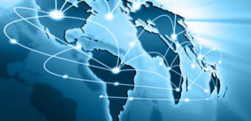 El fracaso de la globalización