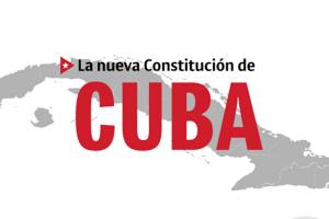 Cuba: un referendo democrático