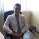 Laura Bottani a la cabeza de un equipo médico de primer nivel