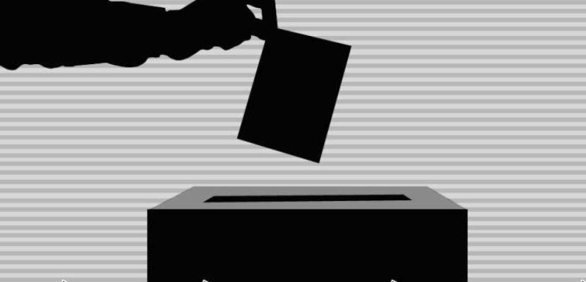 Ecuador: elecciones singulares