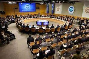 Ecuador y el «Servicio Ampliado» con el FMI