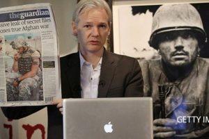 Revelaciones de Assange en 15 años de investigación.