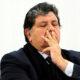 Alan García o la catarsis política