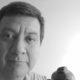 Enciclopedia Mínima: Un suspiro a la eternidad