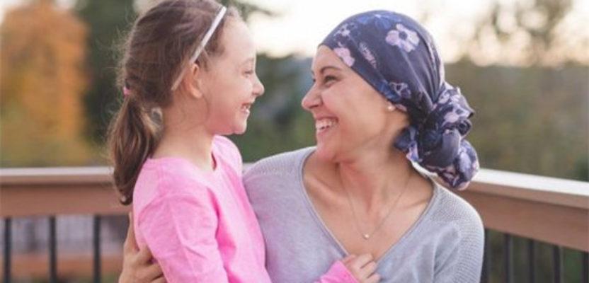 Medicina: Cáncer, la lucha por la sobrevivencia