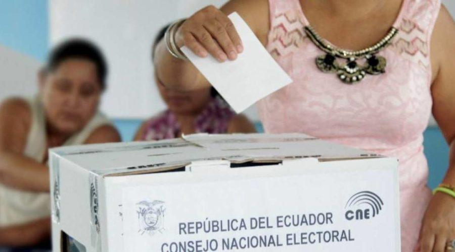 Depuración del padrón electoral viola derechos esenciales de los migrantes