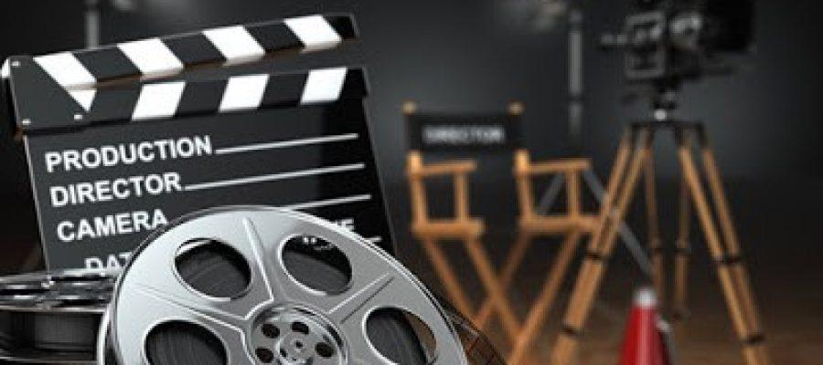 Duendes en el cine boliviano