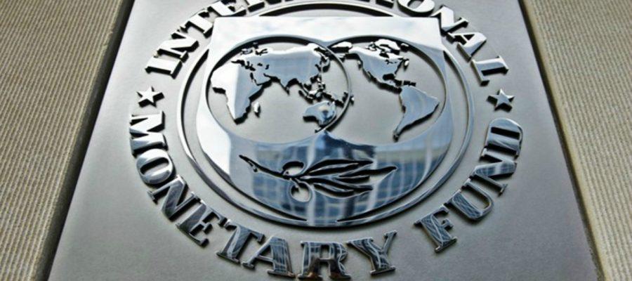 El FMI quiere muerte
