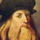 Leonardo, polímata misterioso