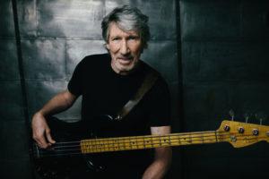 Roger Waters denuncia mentira y silencio mediático sobre Siria