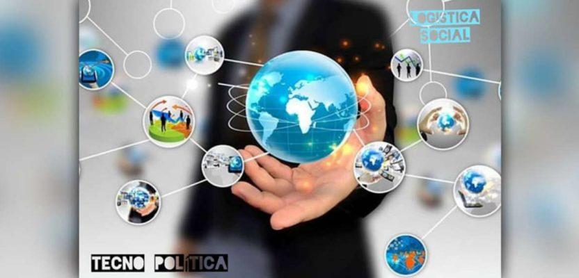 Cuando la lucha ideológica se convierte en tecnopolítica