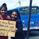 ¿Quién financia la migración venezolana a Ecuador?