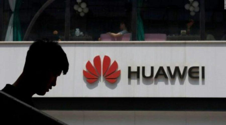 Veto a Huawei, ¿fin del libre mercado en los EE.UU?