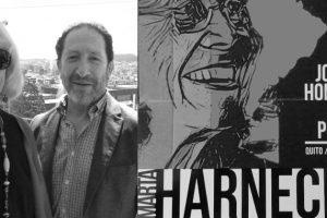 Harnecker y los conceptos elementales del materialismo histórico
