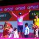 Giro de Italia: Ricardo corazón de león.