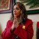 Sandra Correa denuncia linchamiento mediático en caso del CPCCS