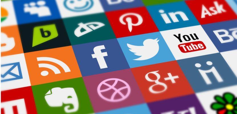La realidad de las redes sociales
