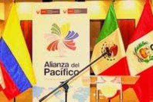 Alianza del Pacífico: comerciantes vs industriales