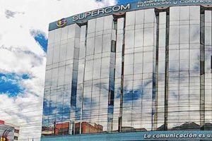 Supercom cierra sus puertas