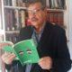Abdón Ubidia: El doble y único discurso