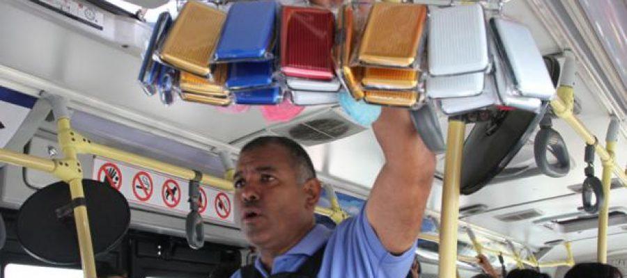 Quito vive el drama del desempleo