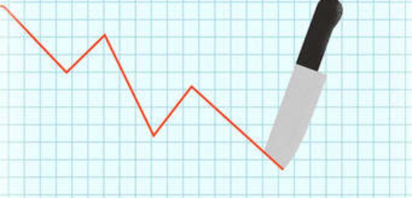Paquetazo económico: el parche antes de la herida