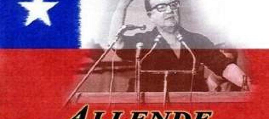 Septiembre: Chile en el corazón