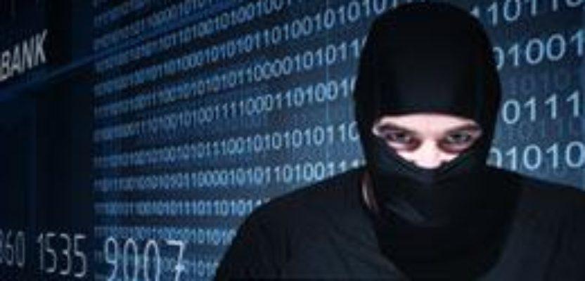 Ecuador, blanco fácil de infiltración cibernética