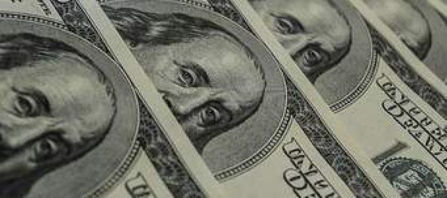 A quién favorecen las medidas económicas