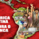 América Latina: cambia todo cambia