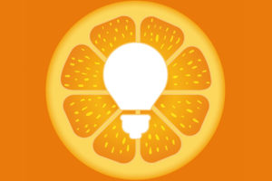 La economía naranja, el color de la cultura neoliberal