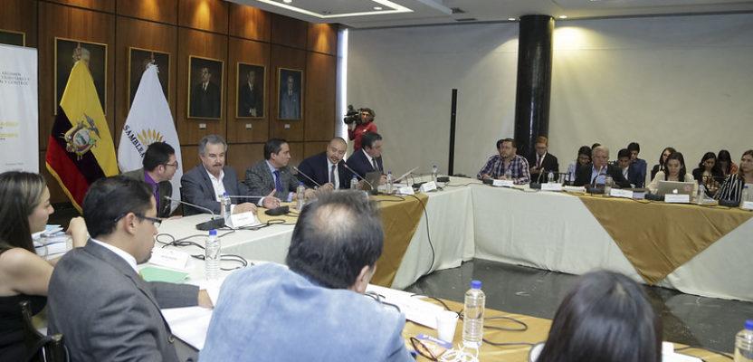 Medidas y políticas económicas a la carta: La mesa servida…