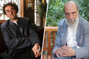 Bolaño y Zurita entre los mejores escritores del siglo XXI