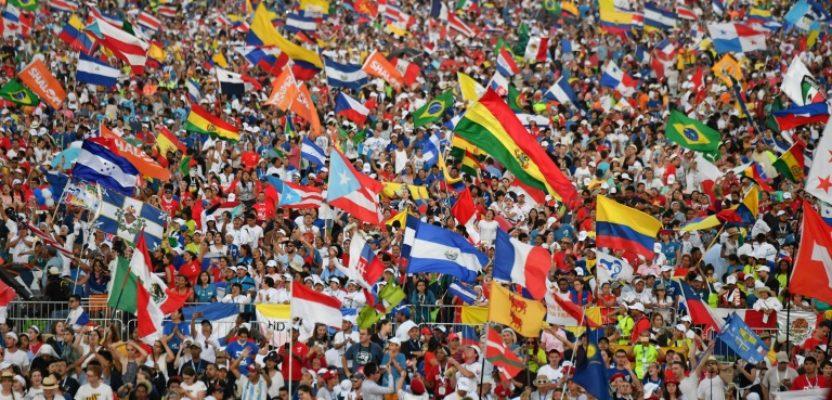América Latina: entre convulsiones y golpes