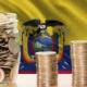 Problemas y soluciones de Ecuador