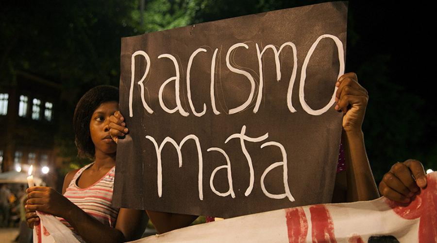 Clasismo y racismo: viejos conceptos de las élites