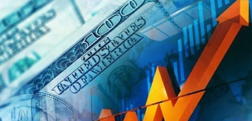 Emergencia gubernamental: Reforma tributaria una opción para la reducción del riesgo país.