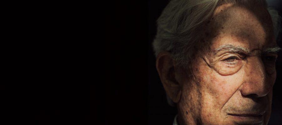 Vargas Llosa, discípulo de Goebbels