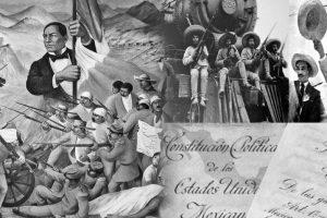 Democracia confrontacional del siglo XXI
