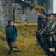 Cinco películas latinoamericanas de 2019