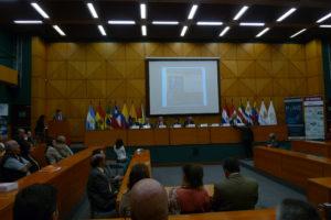 Cedatos revisa el poder de la opinión pública