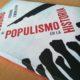 Populismo y fascismo: la democracia simulada