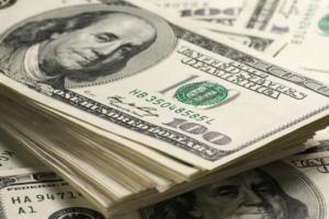 La experiencia de 20 años de dolarización en Ecuador