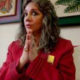 """Sandra Correa: """"Convoco a organizarnos para defender el Estado de derecho """""""
