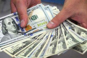 La dolarización: ¿una panacea histórica?